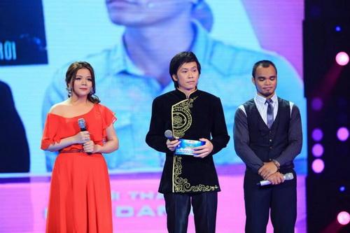 "phuong trinh ""an may"" nho giam khao duc huy - 5"