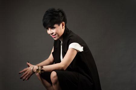 minh chuyen: 'toi rua mat bang nuoc muoi sinh ly' - 7