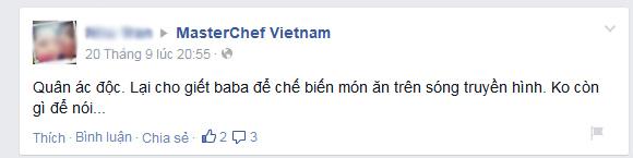 """khanh phuong bi goi la """"dao phu"""" vi giet ba ba - 4"""