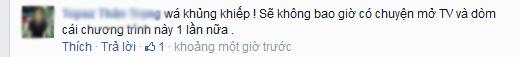 """khanh phuong bi goi la """"dao phu"""" vi giet ba ba - 10"""