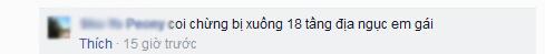 """khanh phuong bi goi la """"dao phu"""" vi giet ba ba - 8"""
