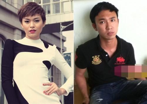 my nhan viet khong yeu dai gia van hanh phuc - 12