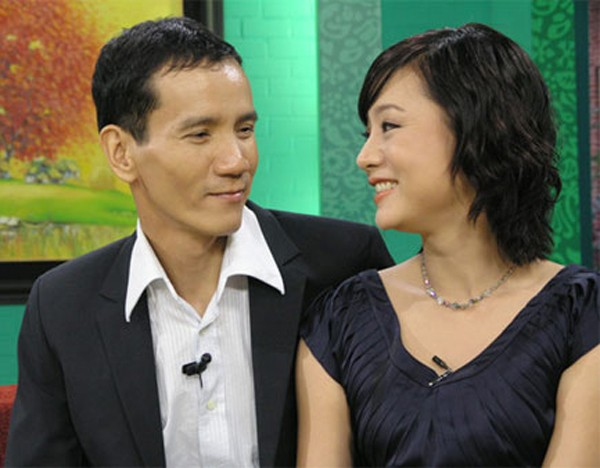 my nhan viet khong yeu dai gia van hanh phuc - 2