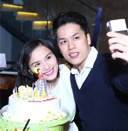 my nhan viet khong yeu dai gia van hanh phuc - 4