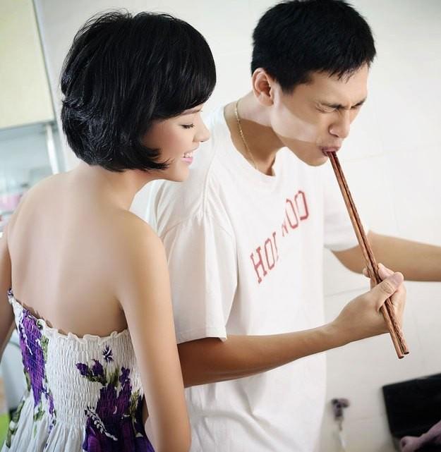 my nhan viet khong yeu dai gia van hanh phuc - 6