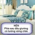 Nhà đẹp - 5 điều TUYỆT ĐỐI KHÔNG LÀM với giường ngủ