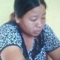 Tin tức - Vợ dùng dây sạc điện thoại siết cổ chồng tới chết