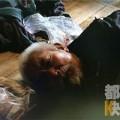 Tin tức - TQ: Cha 73 tuổi bị con nhốt trong phòng, ngày cho ăn 1 bữa
