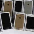 Tin tức - Hong Kong bắt tàu cao tốc chở lậu 138 iPhone 6