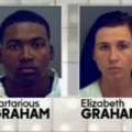 Tin tức - Mỹ: Bố đánh chết con 2 tuổi chỉ vì làm bẩn tã