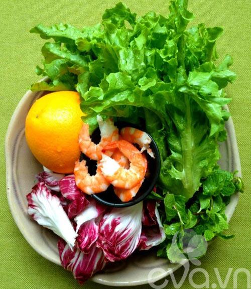 salad cam thanh mat ngay thu - 1