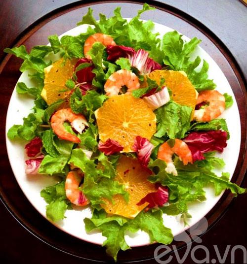 salad cam thanh mat ngay thu - 2