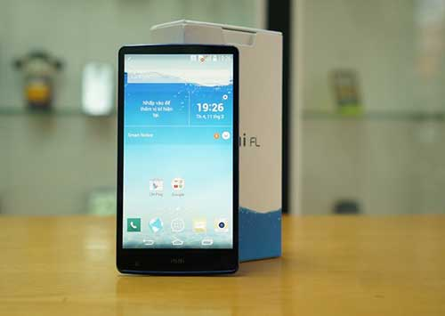 5 smartphone xach tay cao cap moi ve viet nam - 1