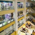 Mua sắm - Giá cả - Hiểu thế nào về con số 1.000 siêu thị ở Hà Nội?