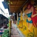 Nhà đẹp - X98 - khu ăn chơi mới đẹp hơn Zone 9 ở Hà Nội