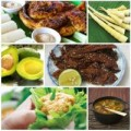 Bếp Eva - Ẩm thực Đắk Lắk hoang sơ mà nhiều sức hút