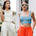 Thời trang - Chấm điểm tín đồ Việt và thế giới khi đua mốt quần lửng