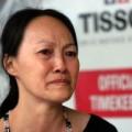 Tin tức - Nước mắt trong giờ đóng cửa Thương xá Tax