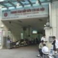 Tin tức - HN: Khởi tố vụ rút ruột bảo hiểm y tế tại TT Cấp cứu 115