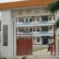 Tin tức - TQ: 4 học sinh trên đường đến trường bị đâm tử vong