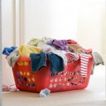 Nhà đẹp - Dọn tủ quần áo sẵn sàng chờ Đông tới