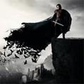 """Xem & Đọc - """"Ác quỷ Dracula"""": Những chuyện chưa kể về ma cà rồng"""