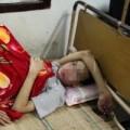 Tin tức - Chưa khẳng định bé trai khuyết tật bị xâm hại vùng kín