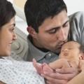 Bà bầu - 24 giờ sau sinh - điều mẹ chưa biết!