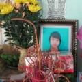 Tin tức - Nhói lòng cái chết của cô gái trẻ ngay trước đám cưới