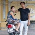 """Eva Yêu - Chuyện tình """"Vợ nhặt"""" Việt gây bão trên mạng"""
