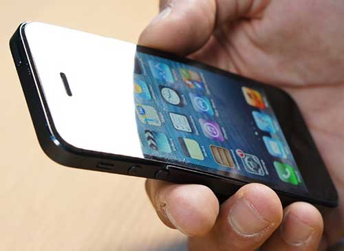 iphone 6/6 plus de cong hon iphone 5 nhung khoe hon one m8 - 8