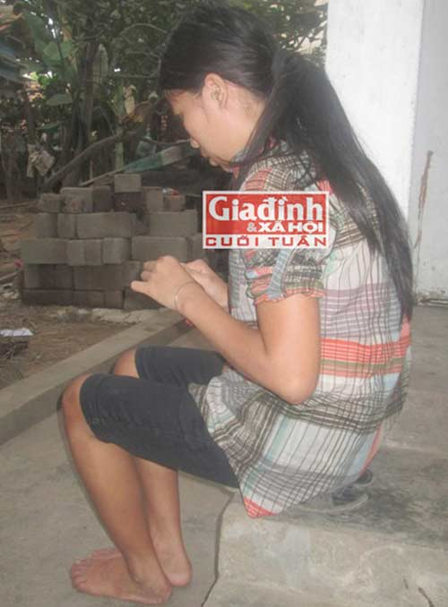 """chong lap muu """"nho"""" ban cuong buc vo roi do toi ngoai tinh - 1"""