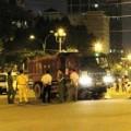 Tin tức - Xe ben cán chết người nước ngoài giữa TPHCM