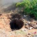 Tin tức - TQ: Bé trai 15 tuổi giết hàng xóm rồi chôn xác bên giếng nước