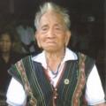 Tin tức - Người 116 tuổi lập kỷ lục cụ ông cao tuổi nhất VN