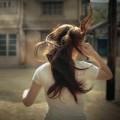 Eva Yêu - Đừng tìm em, dù là trong giấc mơ