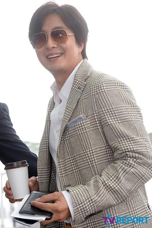 "tai tu bae yong joon ""xuong sac"" vi beo u - 3"