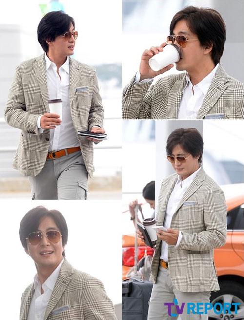 "tai tu bae yong joon ""xuong sac"" vi beo u - 4"