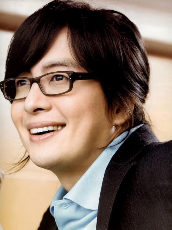 "tai tu bae yong joon ""xuong sac"" vi beo u - 5"