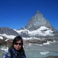 Xem & Đọc - Matterhorn – biểu tượng nối tiếng thế giới của Thụy Sĩ