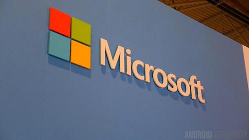 Xuất hiện tin đồn Microsoft khai tử Windows Phone, chạy theo Android-1