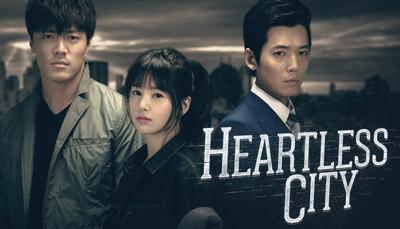 """Top 10 bộ phim hành động Hàn khiến khán giả """"thót tim""""-9"""