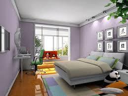Phong thủy nhà chung cư: Tầng nào tốt nhất? - 1
