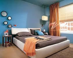 Phong thủy nhà chung cư: Tầng nào tốt nhất? - 2