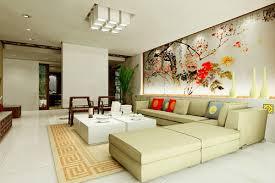 Phong thủy nhà chung cư: Tầng nào tốt nhất? - 3