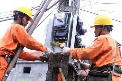 Tiền điện tăng vọt: Ngành điện quá vô cảm với lời kêu cứu của dân?-1
