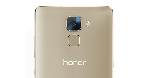 huawei trinh lang smartphone honor 7 voi camera 20 mp - 4