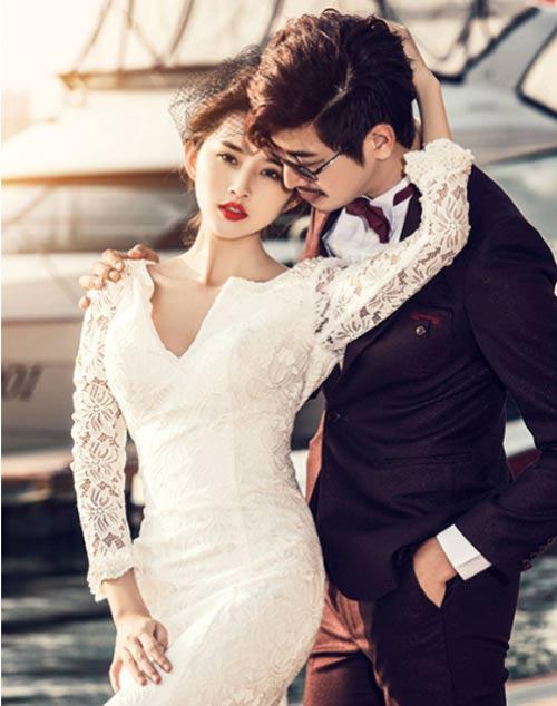 Chồng sắp cưới hủy hôn vì nghi ngờ vợ thất tiết-1