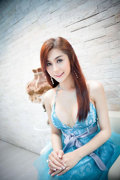 Đọ nhan sắc tứ đại mỹ nhân chuyển giới của showbiz Việt - 6