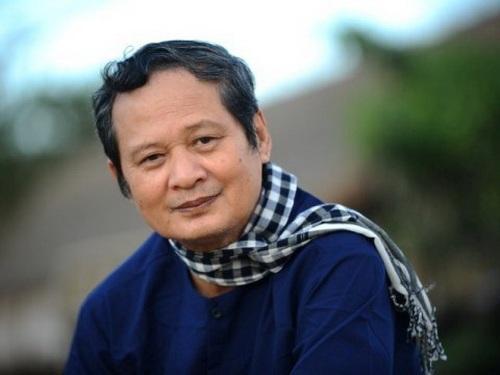 Nhạc sĩ An Thuyên đột ngột qua đời ở tuổi 66-1